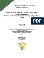 2004lyon132.pdf