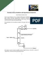 ChemSepTutorial_DistillationOfHypotheticals
