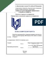 habibullina_m.l._razrabotka_meropriyatiy_po_sovershenstvovaniyu_deyatelnosti_malyh_oteley_(na_primere_ip_klimova_m.n._(mini-gostinica_«goroda»).pdf