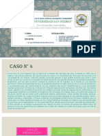 CASO-4.pptx