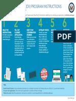 Diversity_Visa_Infographic_10-2019.pdf