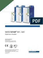 601-620 Instruction Manual (1).pdf