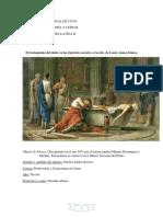Monografía Latin 2