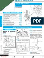 07a.pdf
