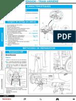 07b.pdf