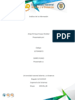 JorgeEnriqueDuqueEscobar_100105_38
