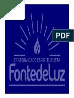 12-03-2014_-_Contratos_Sagrados (1).pdf