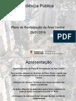 Audiência Pública[APP] Revisão02
