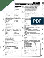 M2-Periodic-Table-Exercise.pdf