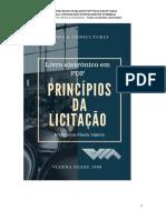 Cms Files 88462 1557221460E-Book Princpios Das Licitaes Vianna Consultores