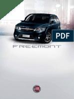 Catalogo_Freemont.pdf
