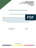 1248_2018_COMBINATII (TRIFLURIDINUM+TIPIRACILUM)_Lonsurf