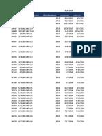 Cartera Para Verificacion de Estado 2019-10-23 Olv