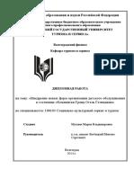 muhina_mv-sksit-2014.pdf