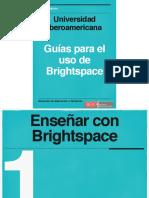 Guías_Bs_Daylight.pdf