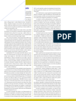 IBGE-san_ambiental.pdf