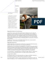 Agricultura urbana| FAO | Organización de las Naciones Unidas para la Alimentación y la Agricultura