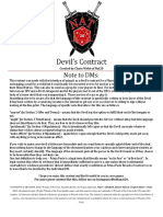Devil Contract.pdf