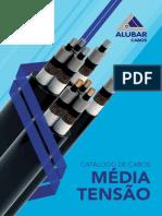 Catálogo_Média_Tensão.pdf