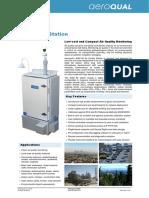 AQL_AQM60_Brochure.pdf