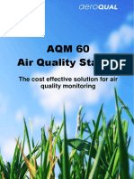 AQL_AQM60_Detailed_Specification.pdf
