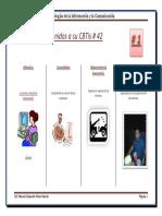 Práctica 1 TICS 2019