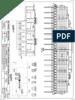 K2P1-03-M-01-27.pdf