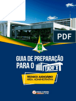 GUIA DE TÉCNICO.pdf
