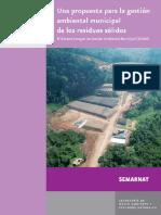 residuos-solidos.pdf