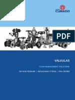 GC Valvulas ES v01-16sm
