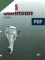 2005.Johnson.4-Stroke.9.9.15HP.Outboards.Service.Manaual.pdf