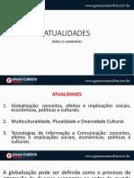 116238.pdf