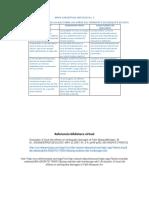 ARTICULO No. 2.pdf