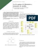171882 Jairo Andres Luna Santander Informe Práctica No.1. Uso de Equipos de Laboratorio e Instrumentos de Medi 565645340