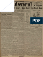 Adevărul, 16, nr. 5169, 19 decembrie 1903.pdf