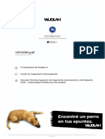 wuolah-free-MFIIJ083.pdf