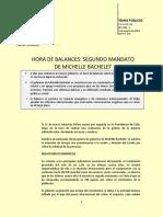 Tp 1341 Balance Gbno Bachelet