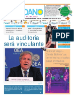 El-Ciudadano-Edición-339