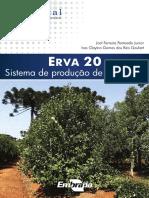 2019 Manual Erva 20 Web