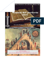 33 manual del perfecto ateo.pdf