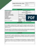 AE901_GESTION_DE_PROYECTOS.pdf