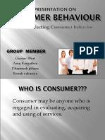 Consumerbehaviourpres 140827013848 Phpapp01.Doc