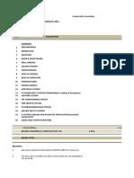 tabel nota.xlsx