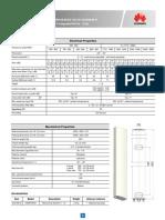 ANT-ATR4518R6-1538-Datasheet.pdf