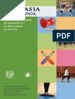 gimnasia_para_todos_pdf.pdf