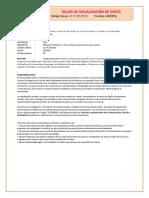 Ficha Taller de Visualizacion de Datos
