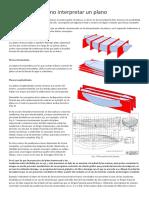 INTERPRETANDO PLANOS.pdf