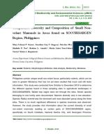 Edited Paper (1)