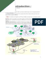 COURS_DE_GSM_POUR_LES_ECOLES (1).doc