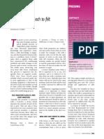TAPPI-Felt-Conditioning-Article.pdf